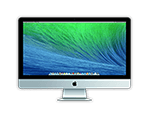 apple mac image